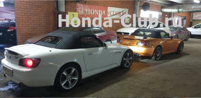 Хонда клуб в москве официальный сайт ночного клуба опера